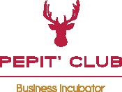 Pepit Club Logo